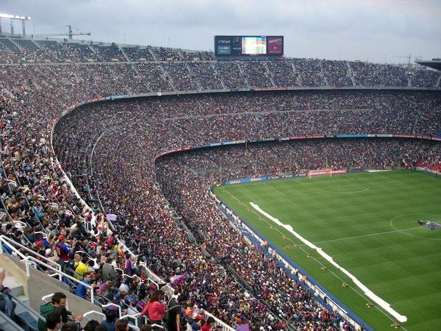 football pronostic pour parieur sportif
